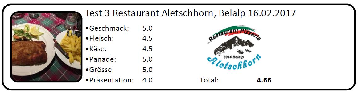 2016-Aletschorn