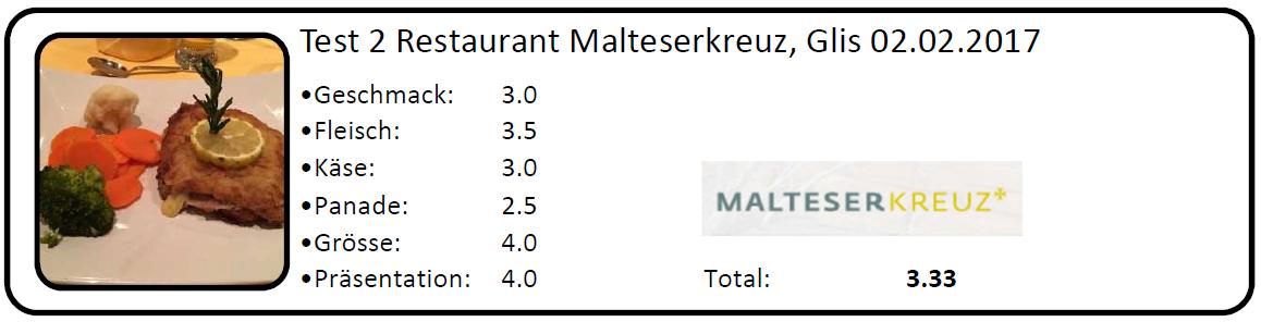 2016-Malteserkreuz